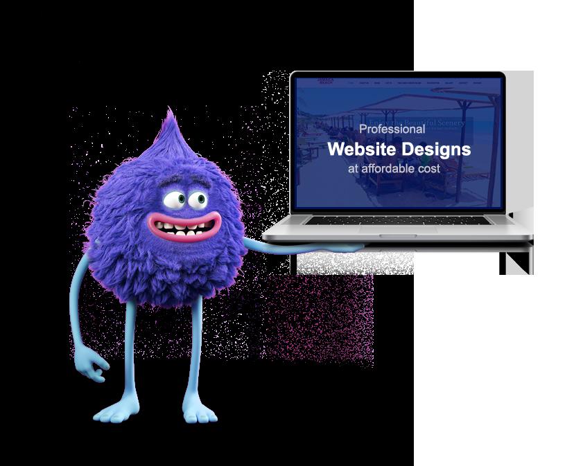 web design, website, web development, e-commerce, ekul concepts, graphic design, marketing
